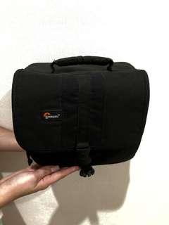 tas kamera untuk dslr original