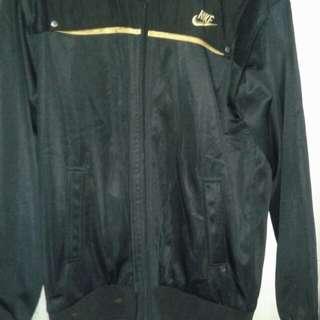 Original ACG Nike Jacket