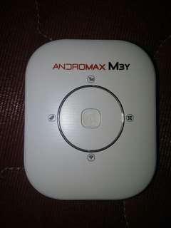 Andromax M3Y