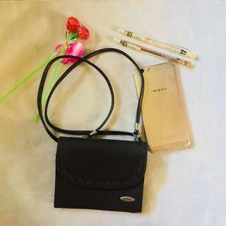 Esprit  Sling Small bag/ wallet