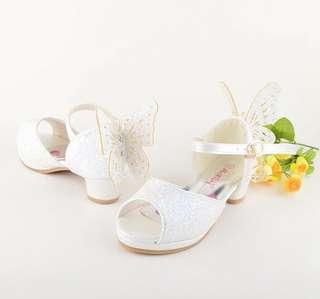 Elsa shoe