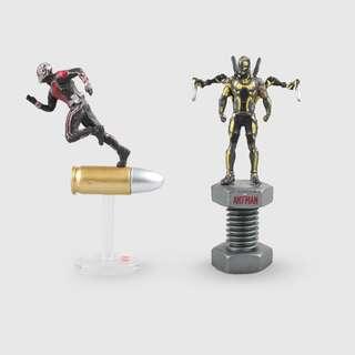 Marvel Ant-man Figurine