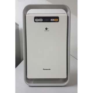 (Price reduced)Panasonic Air Purifier