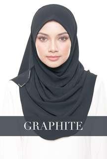 Neelofar Forever Young & Glam Women hijab
