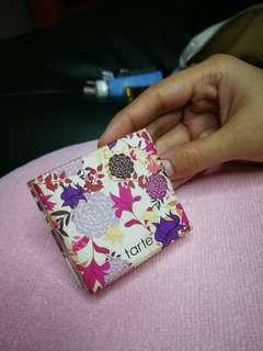 Tarte Beauty & the box