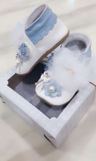 Baby Shoes(SALE from 45 to 35!)