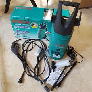 Bosch Aquatak 1200 Plus Pressure Washer