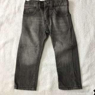 Jordan pants
