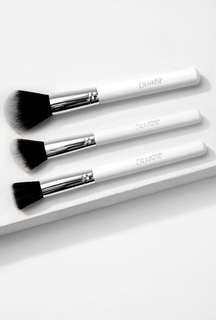[INSTOCK!] Colourpop Brushes