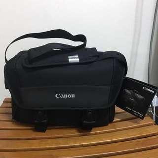 Canon camera bag (New) RL CL-03M