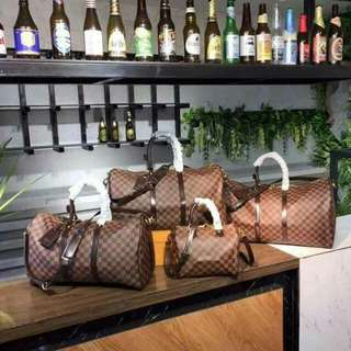Louis Vuitton Classic