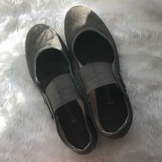 Adidas Stella Mccartney Flat Shoes