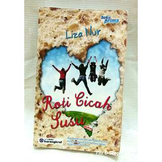 Novel Cinta Melayu