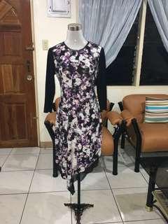 Authentic Vera Wang Dress