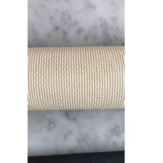 Cross Stitch DIY Cloth Fabric