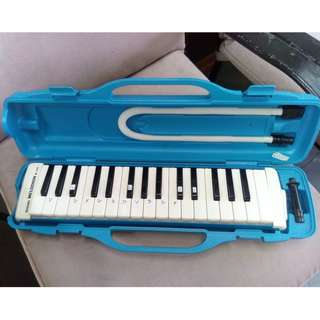 Suzuki MELODION For Sale For Music Lovers