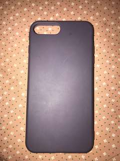 Iphone 7/8plus cases
