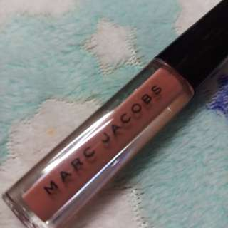 Marc Jacobs Enamored Lip gloss Deluxe
