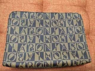 Authentic BONIA Clutch bag