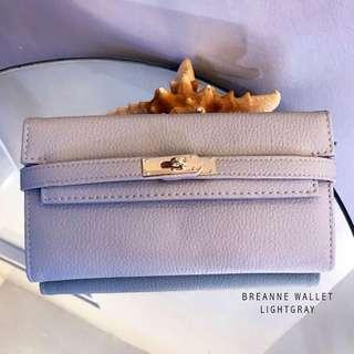 Brianne Wallet