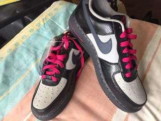 Nike Air (Original)