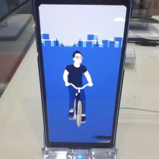 Samsung A8 DiJual Kredit Proses 3 Menit
