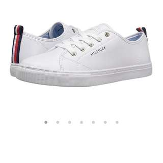 Pre-order: TOMMY HILFIGER SNEAKERS