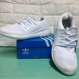 Adidas Shoes Never Been Used!