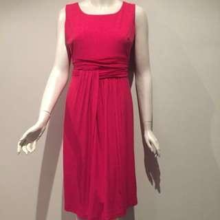 💜 Stunning! Perri Cutten RSVP dress - Immaculate!