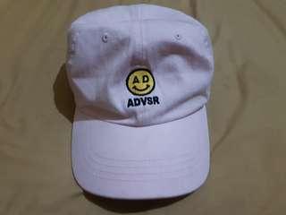 Topi Cap Advisory