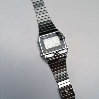 Casio DBA-800