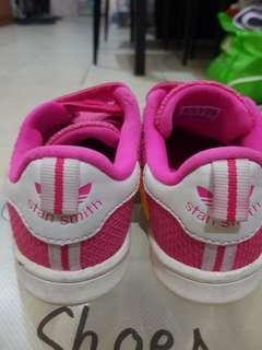 Original Adidas Stan Smith for kids