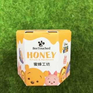 🚚 蜜蜂工坊-手作蜂蜜