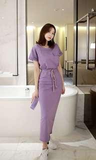 韓國女裝套裝