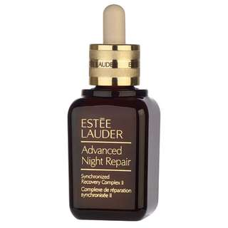 Estée Lauder Advanced Night Repair Synchronized Recovery Complex II, 7ml