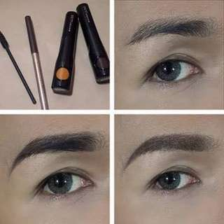 SALE Maybelline fashion brow (eyebrow)