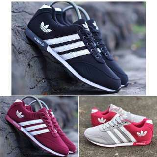 Adidas neo clasic for woman