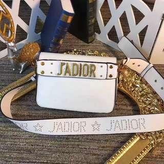 POS J'Dior