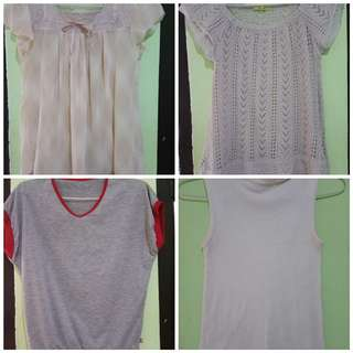 take all 35rb