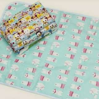 💛baby diaper changing-mat 💛