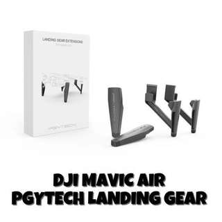DJI Mavic Air Landing Gears PGYTECH