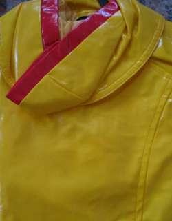 🚚 狗雨衣xl#梅雨季報到