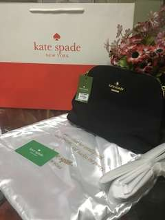 Kate spade sling 😍 best seller sale!