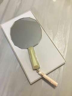 cle de peau化鏡