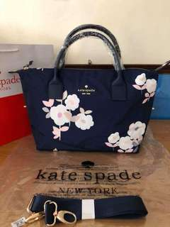 Kate spade new styles