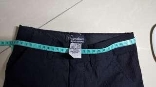 Boy's Long Pant