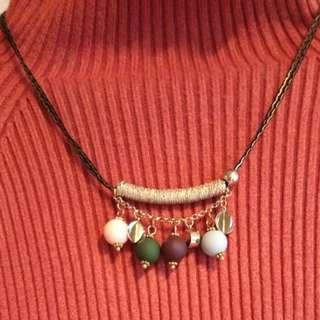 Fashion Nacklace