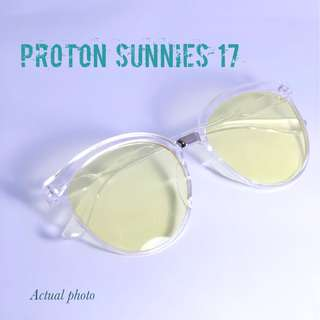 Trendy Sunnies / Shades / Sunglasses by Proton  😎 Super Trendy Shades / Sunglasses