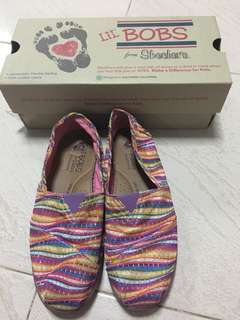 Skechers Shoes (13cm)