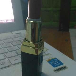 Salsa Lipstik Shade Nude